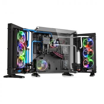 Case THERMAL TAKE CORE P7 TEMPERED GLASS EDITION
